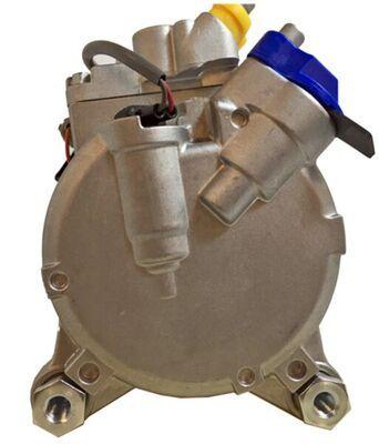 Klimakompressor MAHLE ORIGINAL ACP 472 000S