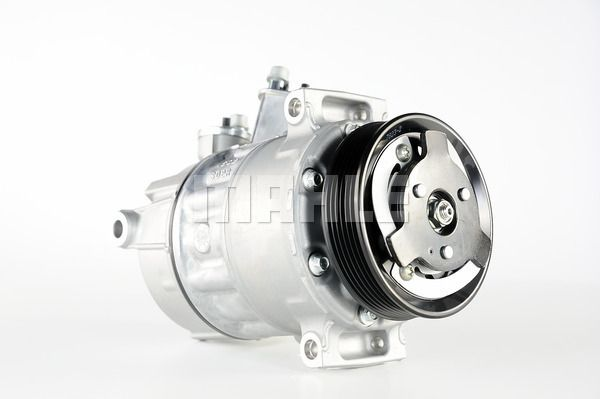 Klimakompressor ACP 6 000P von MAHLE ORIGINAL