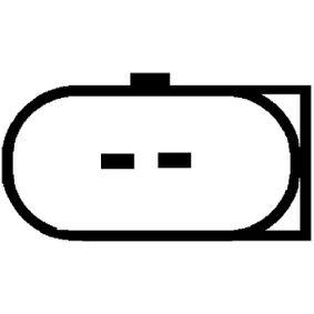 ACP 6 000P Compresor, aire acondicionado MAHLE ORIGINAL - Productos de marca económicos