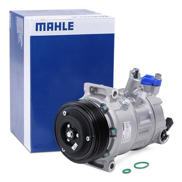 MAHLE ORIGINAL | Klimakompressor ACP 6 000S