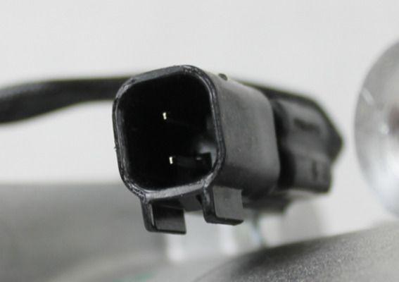 MAHLE ORIGINAL | Klimakompressor ACP 6 002P