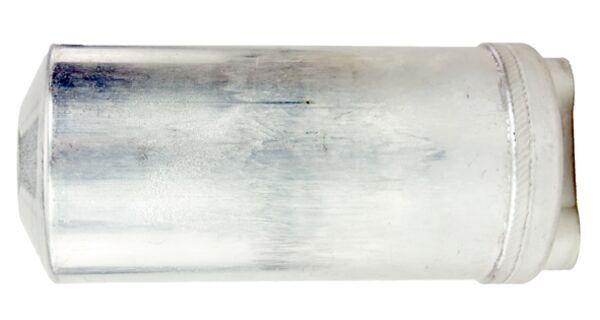 Original OPEL Trockner Klimaanlage AD 8 000S