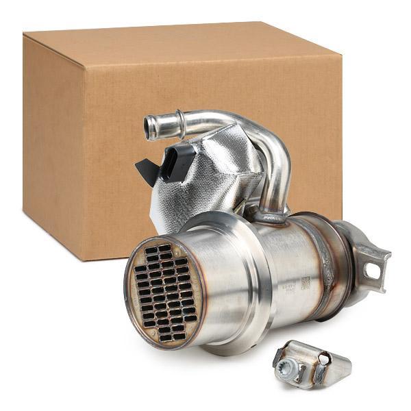 Volkswagen ARTEON 2017 Exhaust MAHLE ORIGINAL CE 5 000P: with EGR valve