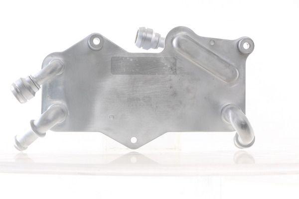 AUDI A6 2014 Getriebe Ölkühler - Original MAHLE ORIGINAL CLC 139 000S