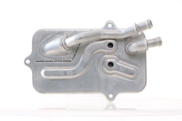 AUDI 50 Getriebeölkühler - Original MAHLE ORIGINAL CLC 220 000S