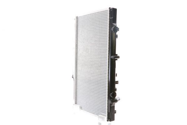 CLC 225 000P Ölkühler, Automatikgetriebe MAHLE ORIGINAL in Original Qualität