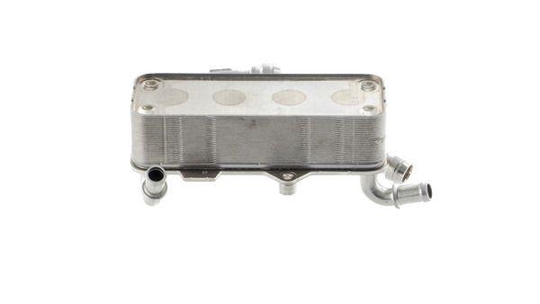 AUDI A8 2011 Getriebe Ölkühler - Original MAHLE ORIGINAL CLC 237 000P