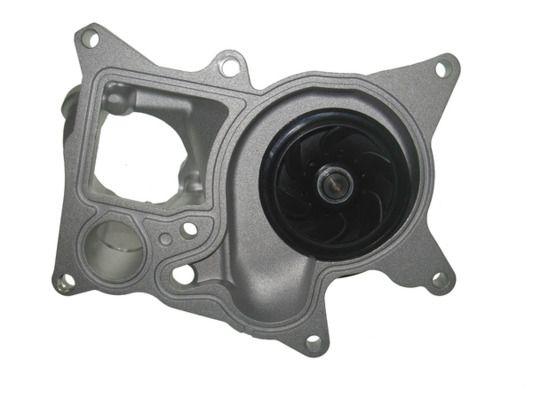 Original MINI Wasserpumpe CP 627 000P