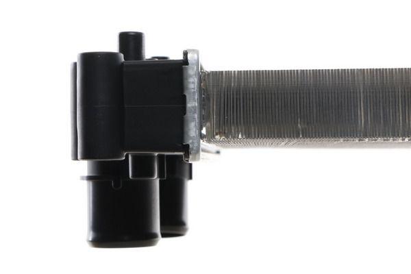 CR1254001S Wasserkühler BEHR MAHLE ORIGINAL 8MK376760624 - Große Auswahl - stark reduziert