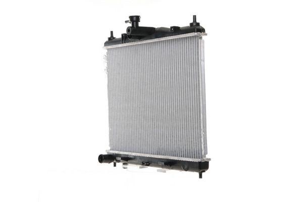 CR1277000S Wasserkühler BEHR MAHLE ORIGINAL 8MK376762004 - Große Auswahl - stark reduziert