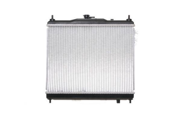 CR 1277 000S Kühler Motorkühlung MAHLE ORIGINAL in Original Qualität