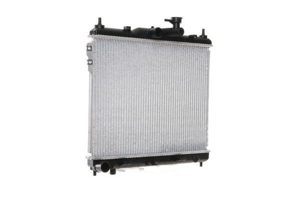 MAHLE ORIGINAL   Kühler, Motorkühlung CR 1277 000S