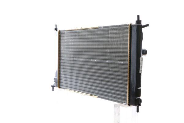 8MK376713584 MAHLE ORIGINAL Kühlrippen mechanisch gefügt, Schaltgetriebe Kühler, Motorkühlung CR 356 000S günstig kaufen