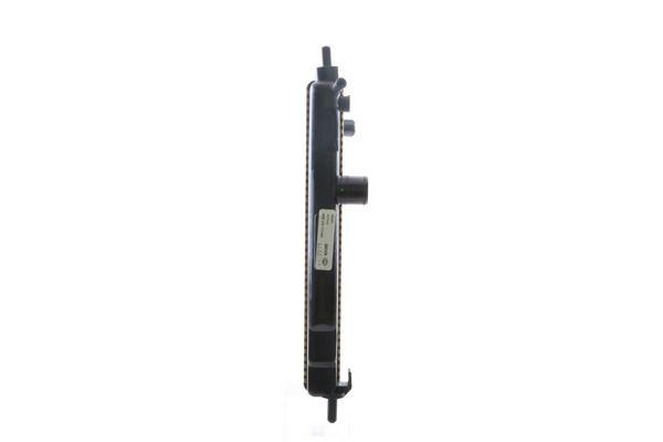 CR356000S Wasserkühler BEHR MAHLE ORIGINAL 70822539 - Große Auswahl - stark reduziert