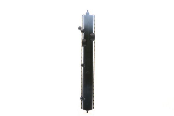 CR361000S Wasserkühler BEHR MAHLE ORIGINAL 8MK376713634 - Große Auswahl - stark reduziert