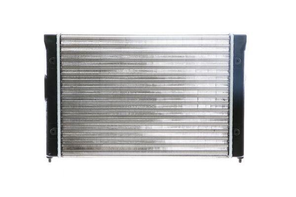 Kühler, Motorkühlung CR 364 000S von MAHLE ORIGINAL
