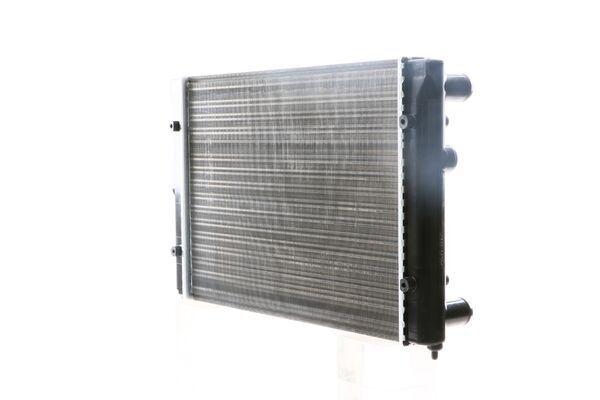 MAHLE ORIGINAL | Kühler, Motorkühlung CR 364 000S