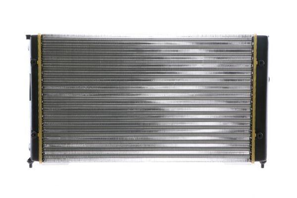 MAHLE ORIGINAL   Kühler, Motorkühlung CR 366 000S