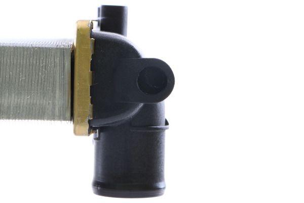 CR366000S Wasserkühler BEHR MAHLE ORIGINAL 70822555 - Große Auswahl - stark reduziert