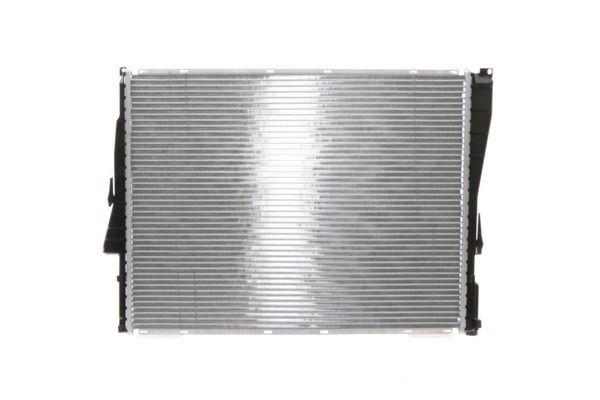 MAHLE ORIGINAL   Kühler, Motorkühlung CR 455 000S