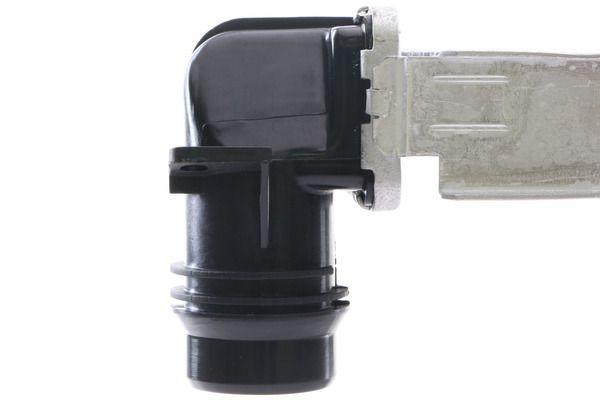 CR455000S Wasserkühler BEHR MAHLE ORIGINAL 8MK376716244 - Große Auswahl - stark reduziert
