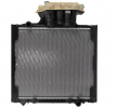 CR 702 000P MAHLE ORIGINAL Kühler, Motorkühlung für MAN online bestellen