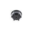 CRB 109 000S MAHLE ORIGINAL Verschlussdeckel, Kühlmittelbehälter für DAF online bestellen