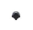 CRB 34 000S MAHLE ORIGINAL Verschlussdeckel, Kühlmittelbehälter für MERCEDES-BENZ online bestellen