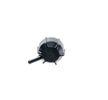 CRB 93 000S MAHLE ORIGINAL Verschlussdeckel, Kühlmittelbehälter für DAF online bestellen
