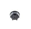 CRB 95 000S MAHLE ORIGINAL Verschlussdeckel, Kühlmittelbehälter für DAF online bestellen