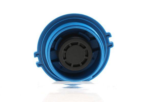 70824655 MAHLE ORIGINAL Verschlussdeckel, Kühlmittelbehälter CRB 96 000S günstig kaufen