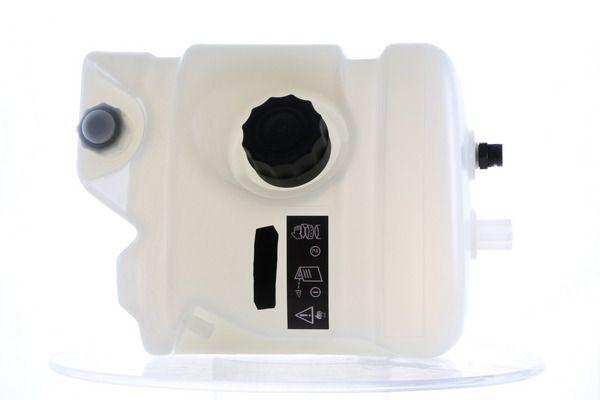 Ausgleichsbehälter, Kühlmittel CRT 188 001S Niedrige Preise - Jetzt kaufen!