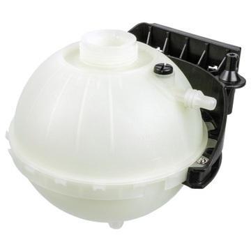 Kühlmittelbehälter MAHLE ORIGINAL CRT 211 000S