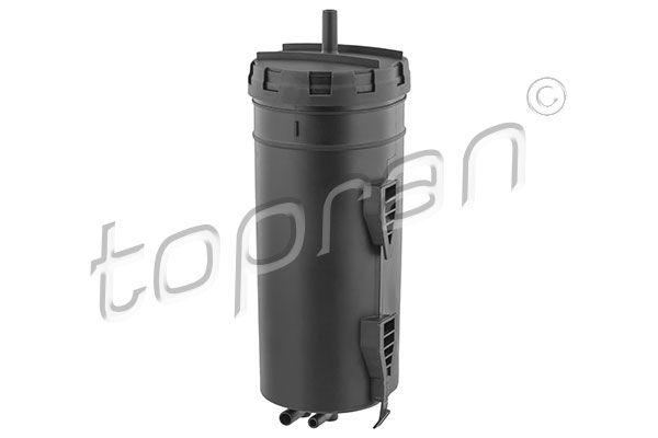 OE Original Treibstofftank 409 560 TOPRAN