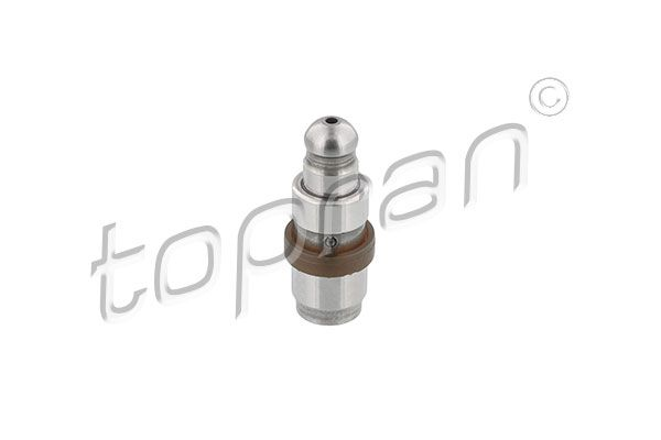 Hydraulikstößel TOPRAN 630 503