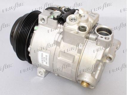 Kompressor FRIGAIR 940.30010