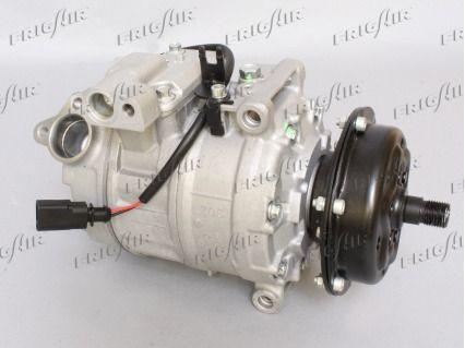 Kompressor FRIGAIR 940.30072