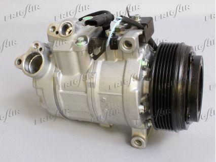 Kompressor FRIGAIR 940.30223