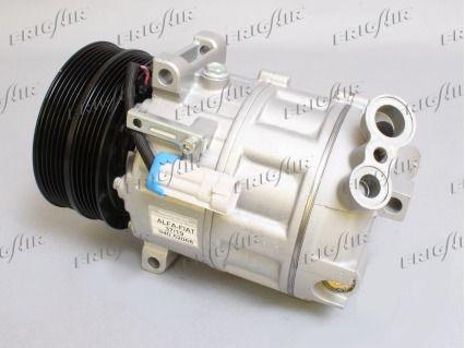 OE Original Kompressor 940.52068 FRIGAIR