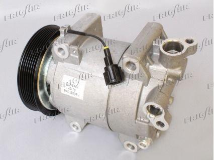 FRIGAIR Klimakompressor 940.52082