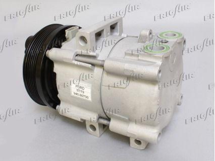 Original LEXUS Kompressor 940.60730