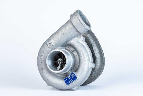 53269886500 3K Turbolader - online kaufen