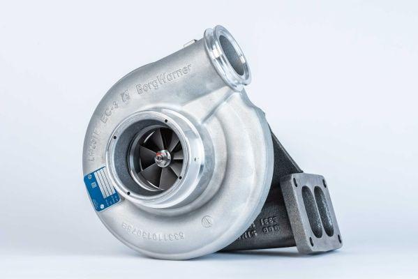 53319887200 3K Turbolader - online kaufen