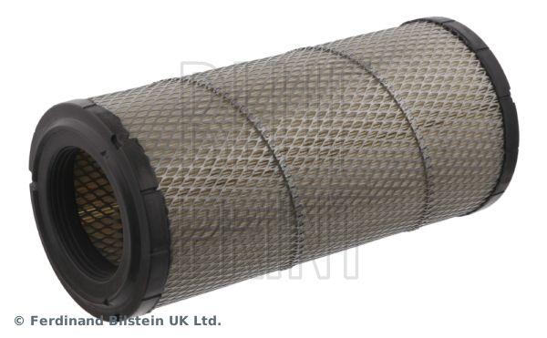 ADBP220006 BLUE PRINT Filtereinsatz Länge: 162mm, Länge: 162mm, Breite: 162,0mm, Höhe: 351mm Luftfilter ADBP220006 günstig kaufen