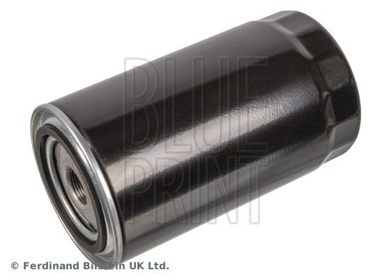 Original IVECO Ölfilter ADL142117