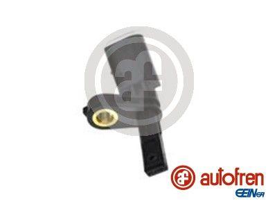 Original JEEP ABS Sensor DS0001