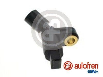 Original JEEP ABS Sensor DS0014