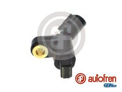 Original JEEP ABS Sensor DS0015