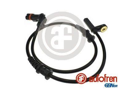 Original JEEP ABS Sensor DS0095