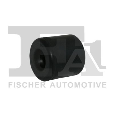Holder, exhaust system 103-946 at a discount — buy now!